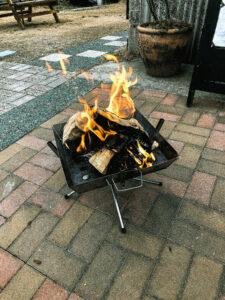 firestand2